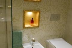 Solgas - bagno - Bathroom