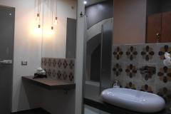 centro benessere - wellness centre