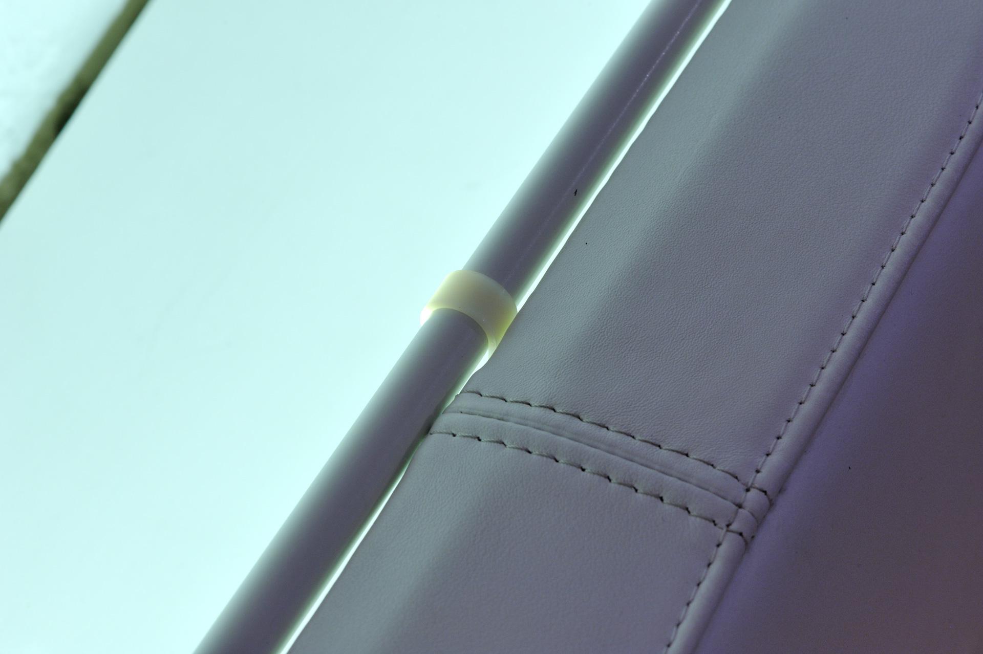 CILINDRO LED applicazioni - CILINDRO LED applications