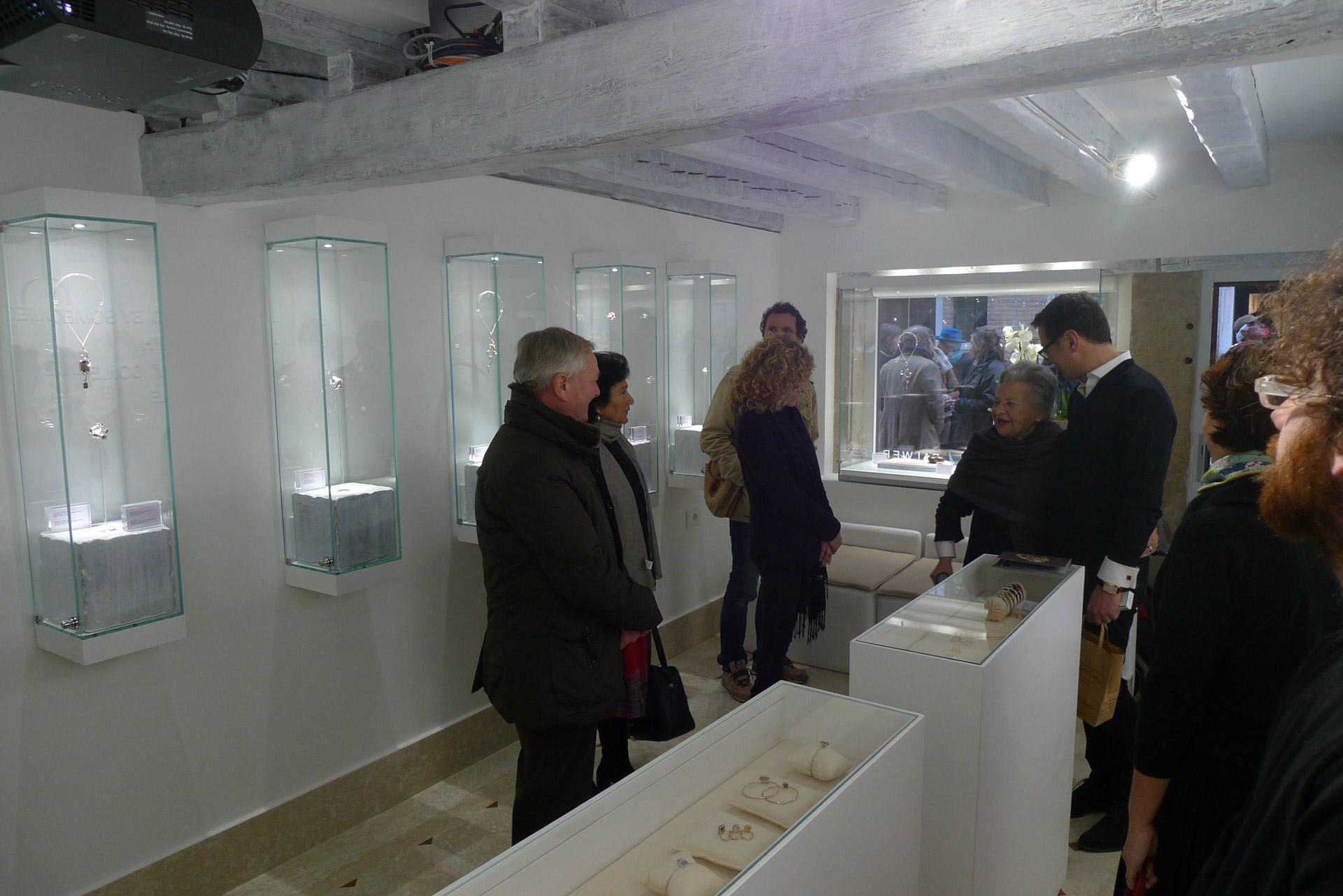 Galleria Venezia - Venice Gallery