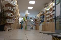 Farmacia Falzè di Piave - Pharmacy Falzè di Piave