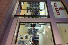 Negozio Gallo - Gallo shop