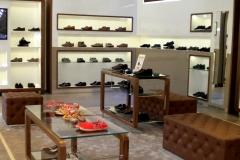 Negozio - Shop