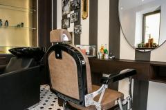 Salon Enigma