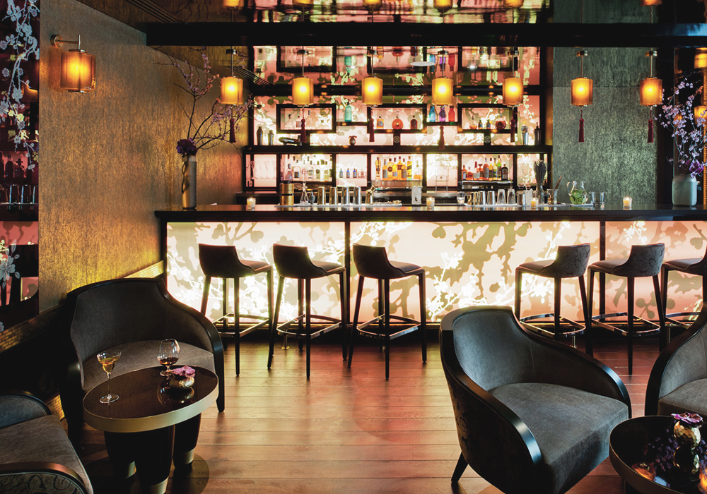 Popolare Illuminazione Per Bar VM15 » Regardsdefemmes SQ34