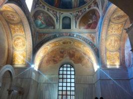 illuminazione per musei e chiese