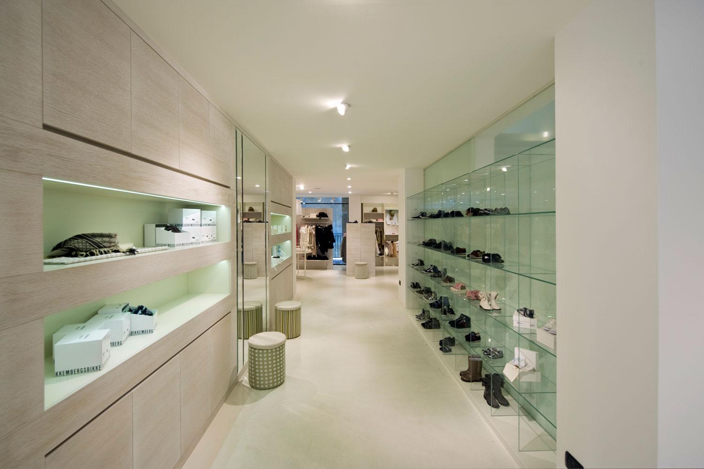 Illuminazione per negozi le migliori soluzioni led led