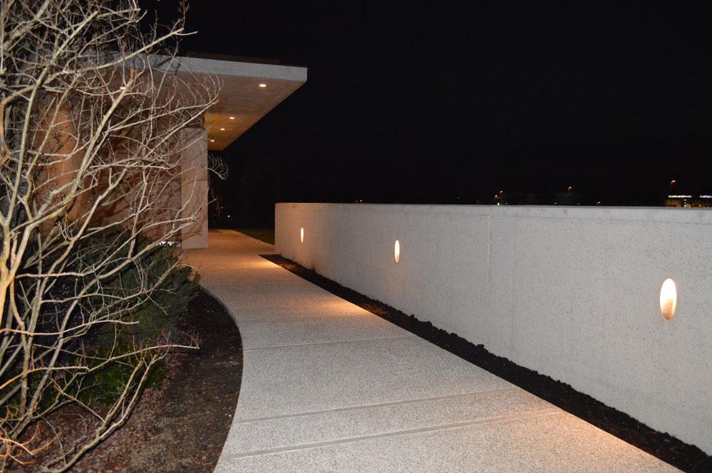 Illuminazione giardino: le nostre proposte per esterni